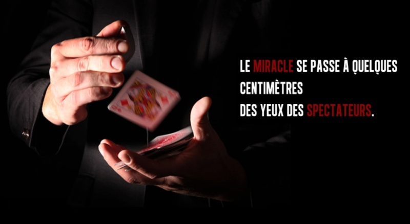 Joueur_de_carte
